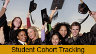 Student Cohort Tracking